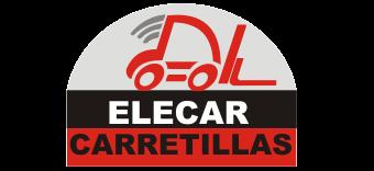 Elecar Carretillas